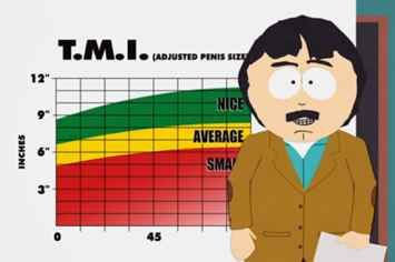 10 Times Randy Marsh From South Park Was The Greatest Scientist