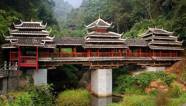 Uno De Los Paisajes Mas Bonitos De China Terrazas De Longsheng 101 Lugares Increibles Paisajes Arquitectura Increible Terrazas