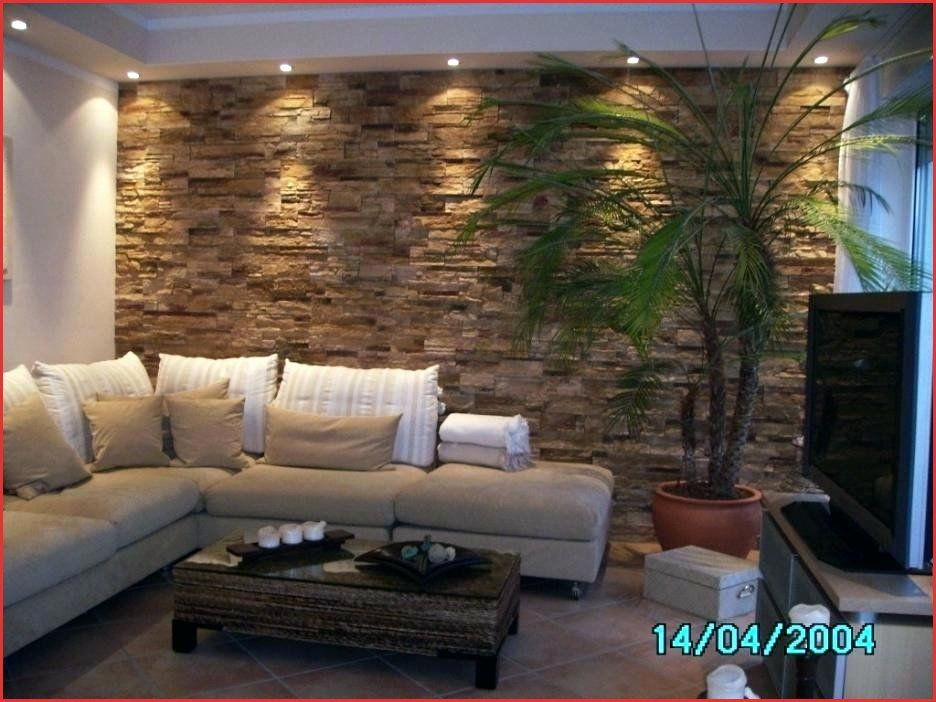 Ebay Living Room Chairs Inspirational Kaminofen Ebay Neu Ebay Kaminofen Fresh Justus Islan In 2020 Brick Wallpaper Bedroom Wallpaper Living Room Wallpaper House Design #wallpaper #decorating #living #room