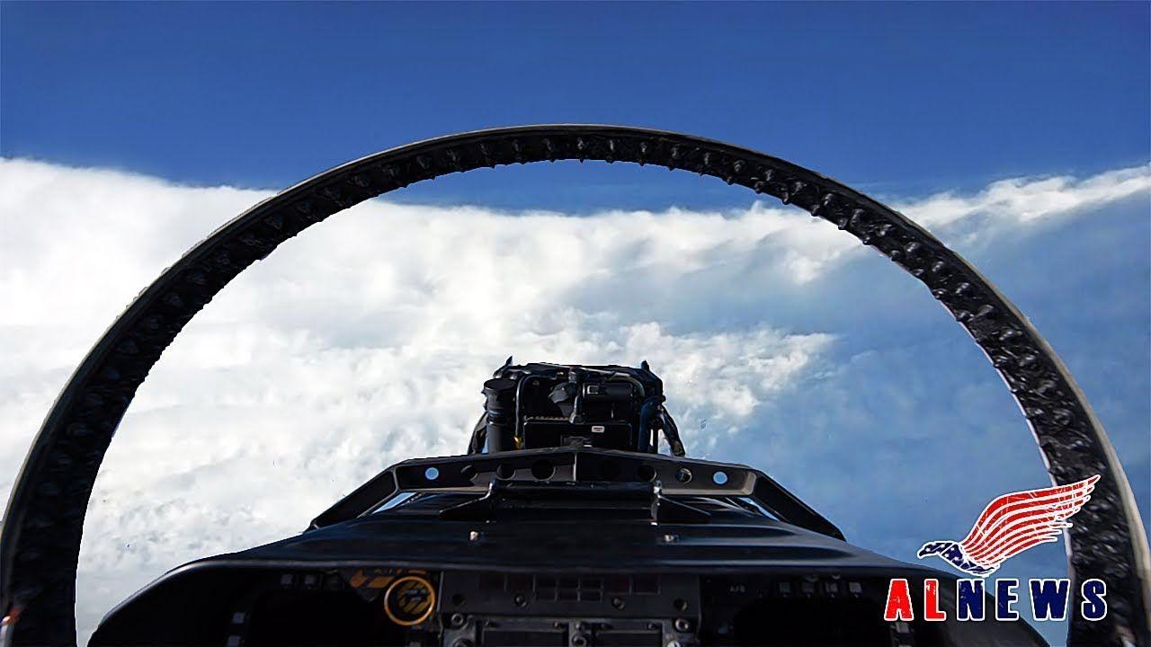 Inside The Eye Of Hurricane Dorian Category 5 Storm National Hurricane Center Youtube Atlantic Hurricane