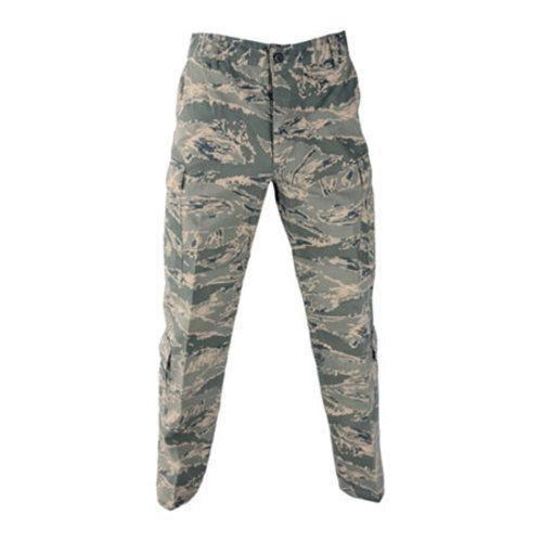 Women's Propper ABU Trouser Nylon/ Air Force Digital Tiger