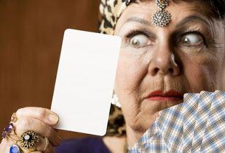 #Amarres_de_amor Usos del Tarot - videntes tarotistas en España