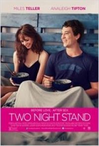Télécharger Two Night Stand sur uptobox | liberty land | Movies ...
