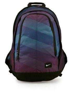 Stripe Backpack  08b633a887f65