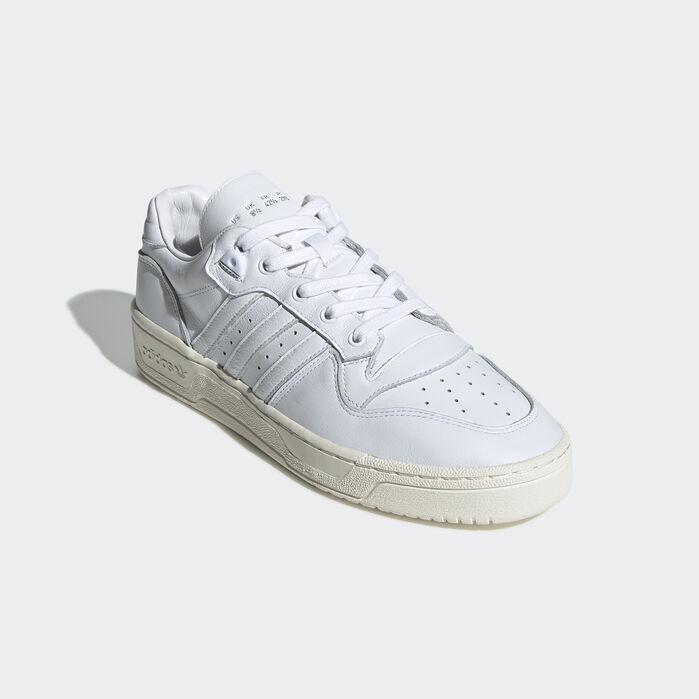 Rivalry Low Shoes (con imágenes) | Zapatillas, Zapatos altos