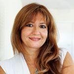 MSC Cruises'un Türkiye Genel Müdürü Necla Tuncel Uzakrota Travel Summit'te