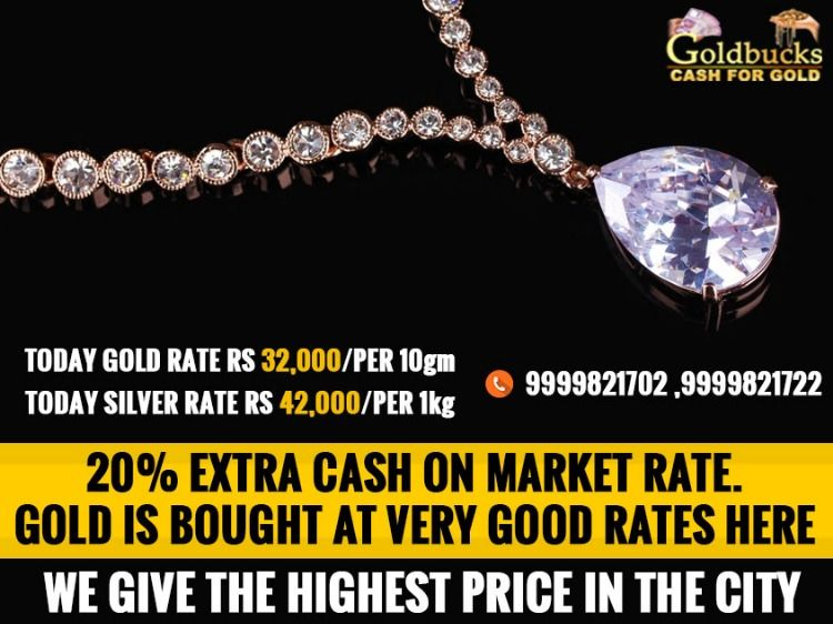 13+ Best place to sell diamond jewelry near me ideas