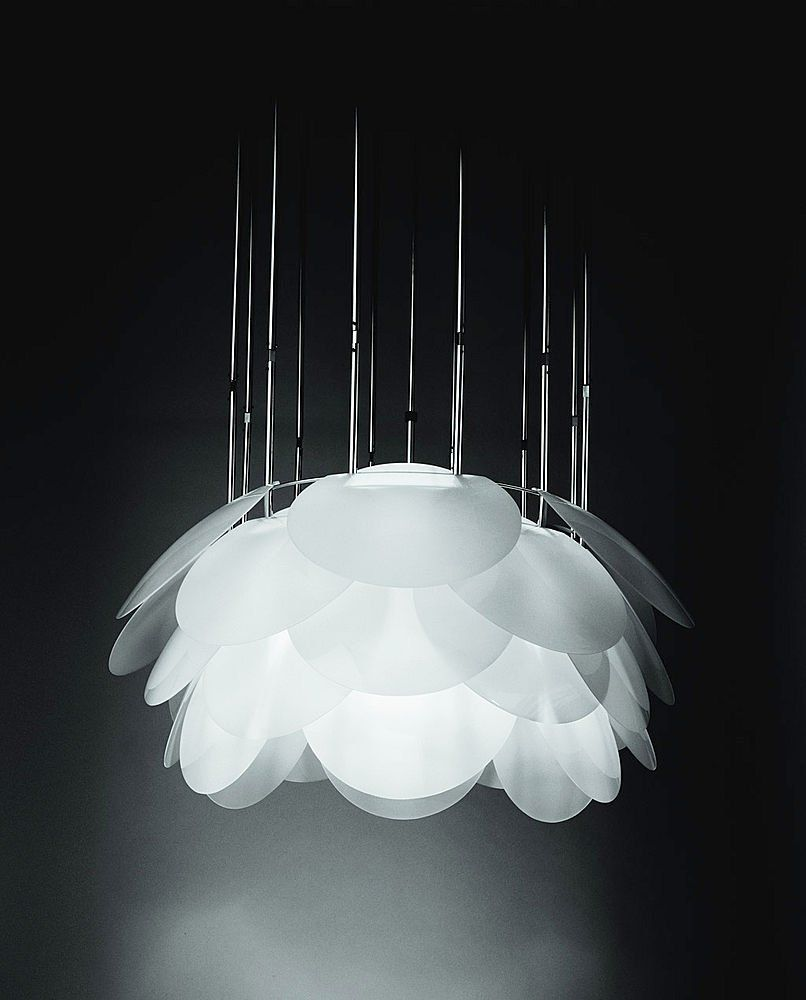 Ceiling light by Elio Martinelli & Ceiling light by Elio Martinelli | Elio Martinelli | Pinterest ... azcodes.com