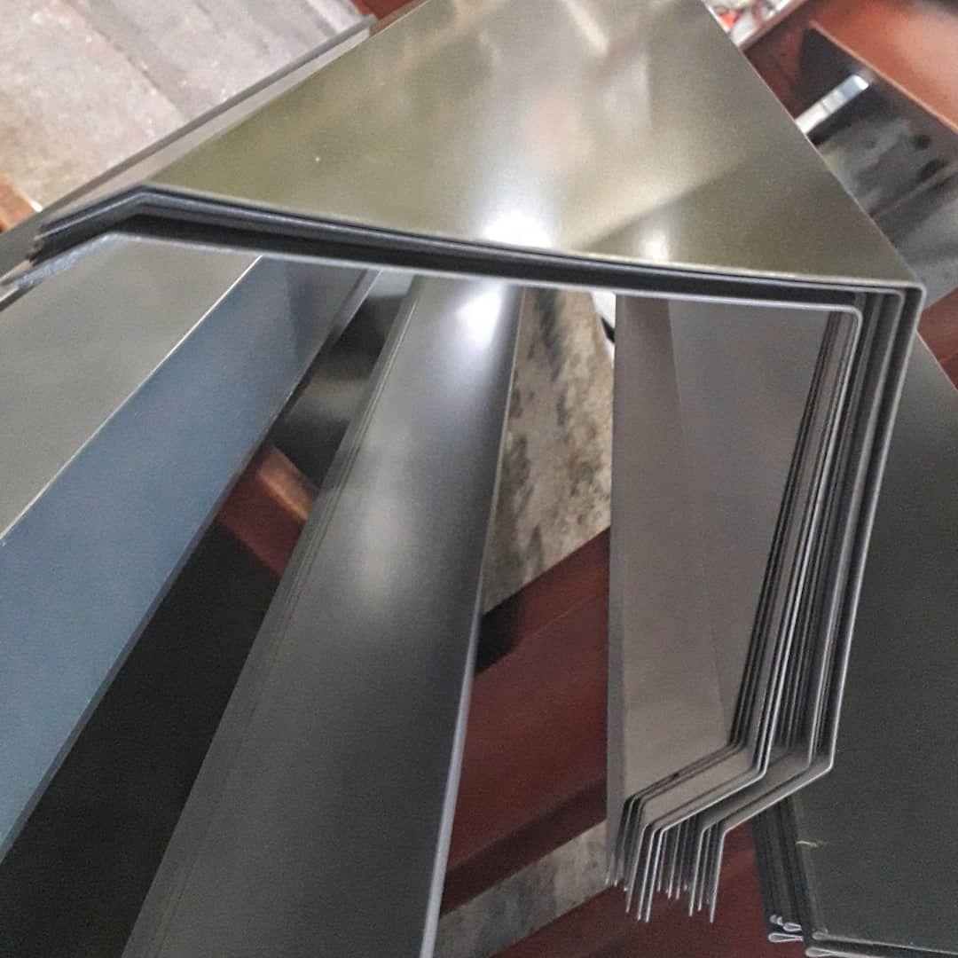 Pin On Steel Roof Cladding Ireland