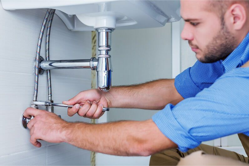 For 24 7 Emergency Hvac Repair Contact Richmond S Best Call Us Plumbing Emergency Plumbing Repair Plumbing Problems