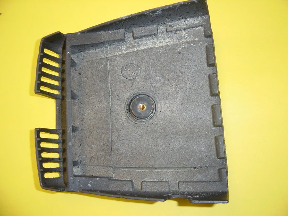 NEW McCulloch Chainsaw AIR FILTER COVER 85850 850 SP80 SP81 SP70 570