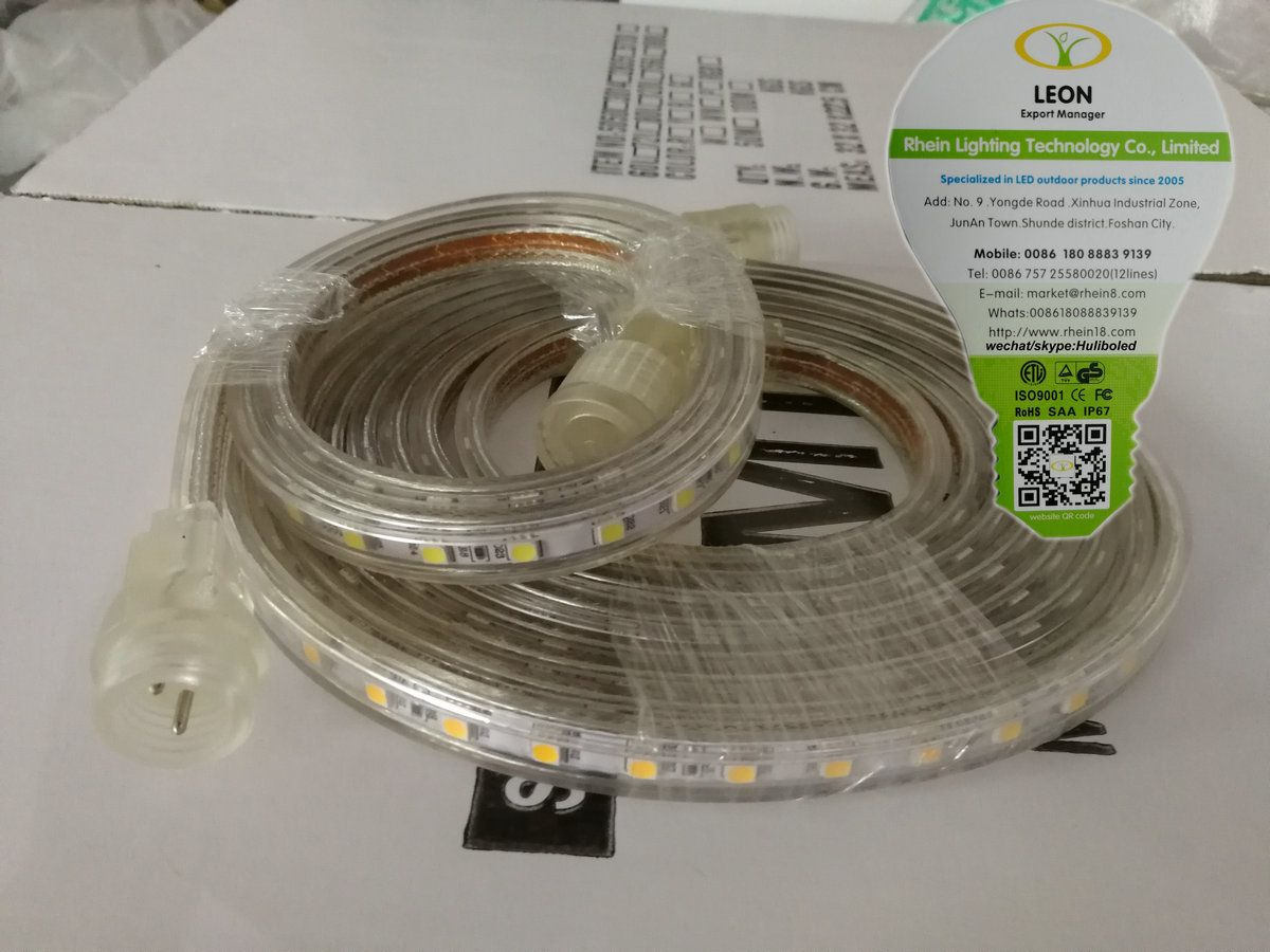 Advantage Of Our Newest Strip Lights 1 Etl Listed 2 Ip67 Can Be Used Indoor And Outdoor Widely Use Range 3 Easy Strip Lighting Led Strip Lighting Led Panel