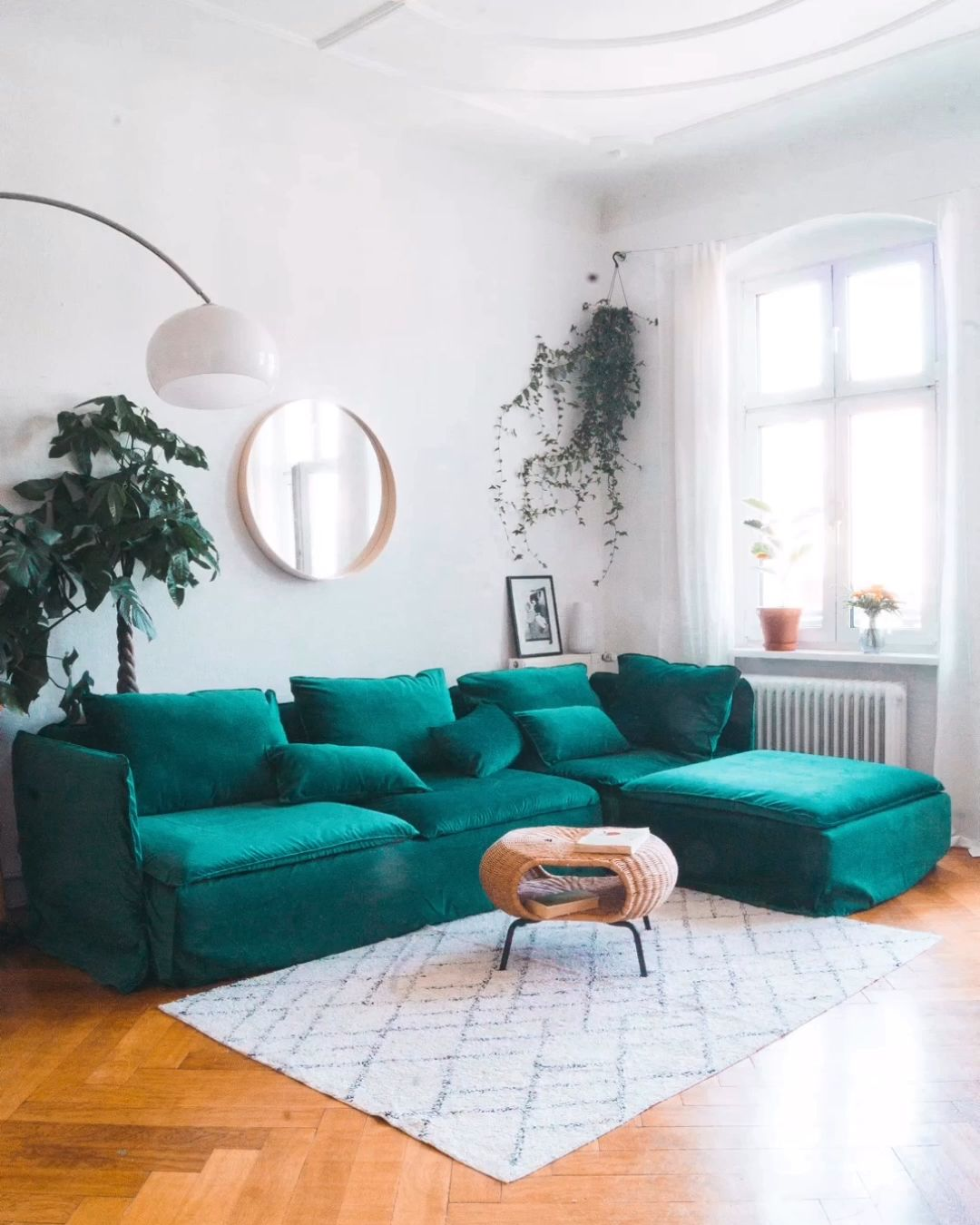 Photo of Decoration tips for comfortable living – fridlaa