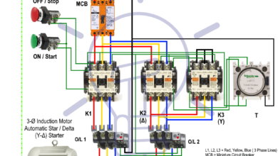 Room Air Cooler Wiring Diagram 1 Home Electrical Wiring Room