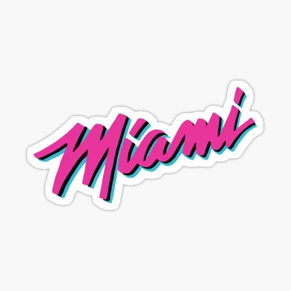 Favorites Redbubble In 2020 Miami Heat Miami Heat Logo Miami