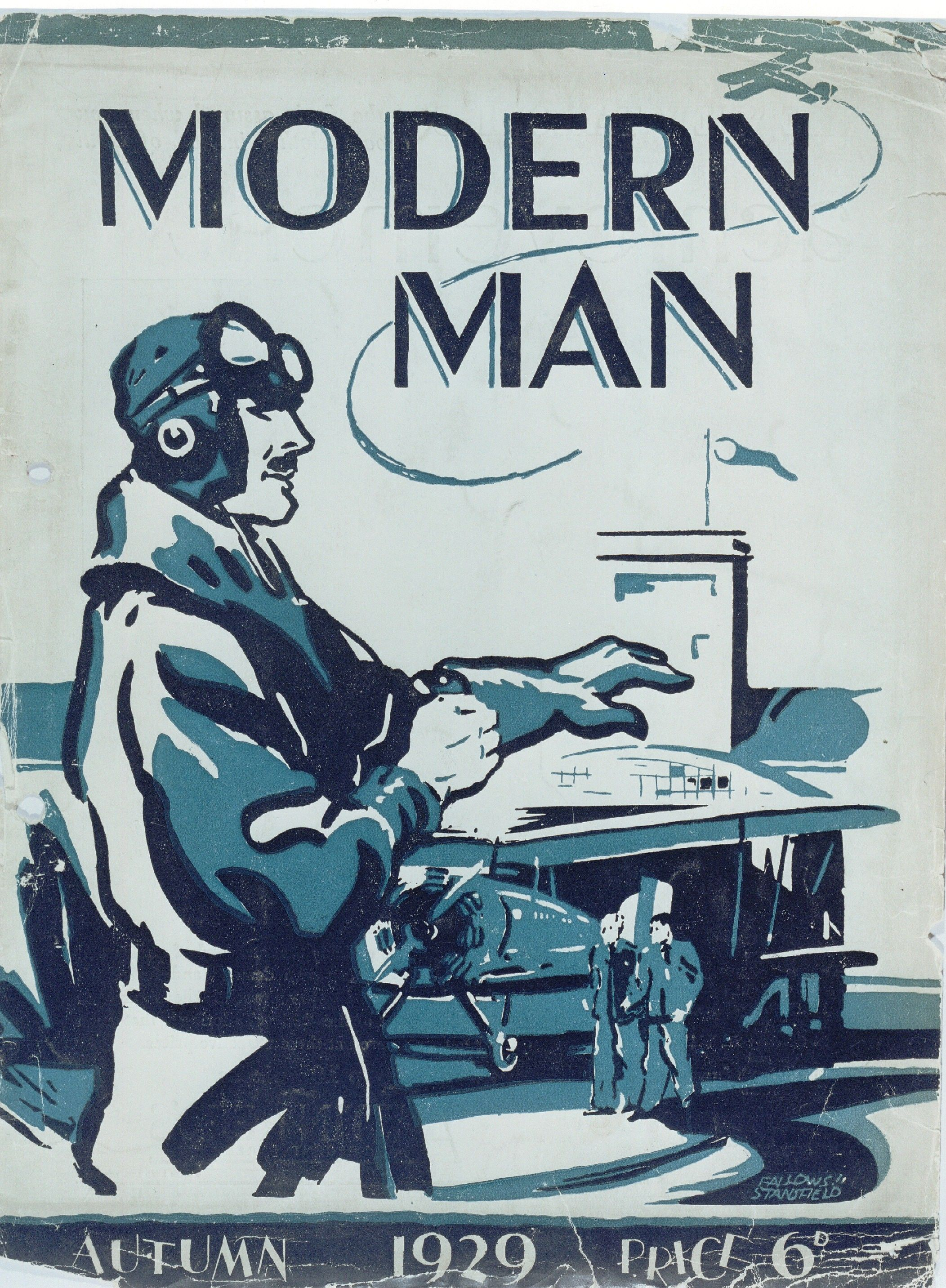 Austin Reed Archive Modern Man Modern Man Inspirational Illustration Austin Reed