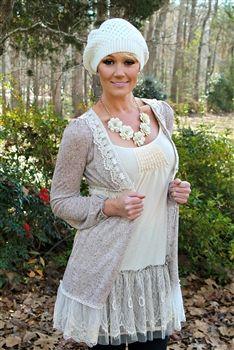 https://www.southernfriedchics.com/annalisa_slip_dress_cream_p/1817-rda3340.htm