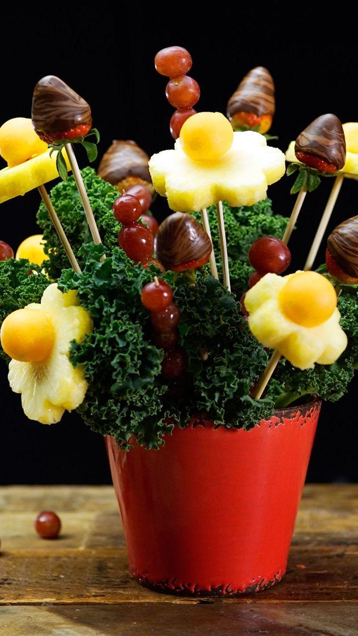 Diy edible arrangements edible arrangements edible