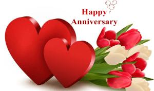 27 Anniversario Di Matrimonio.Pin Su Anniversario