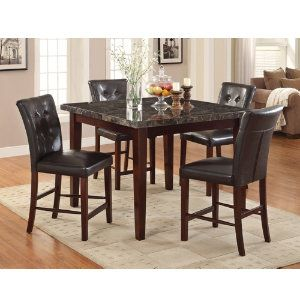 Venice Collection Dinettes Dining Rooms Art Van Furniture