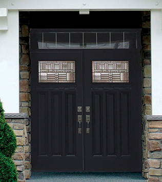 Codel Entry Door available at .windsorplywood.com & Codel Entry Door available at www.windsorplywood.com | Curb Appeal ...
