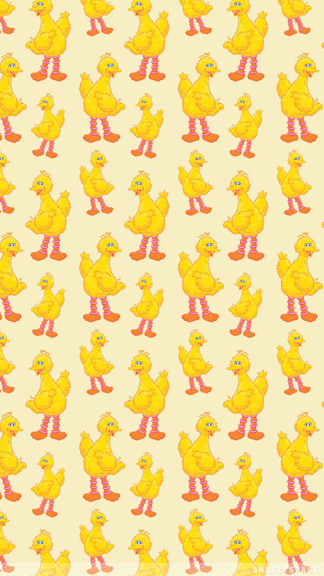 Great Download Lock Screen Iphone Yellow This Month By Uploaded By User