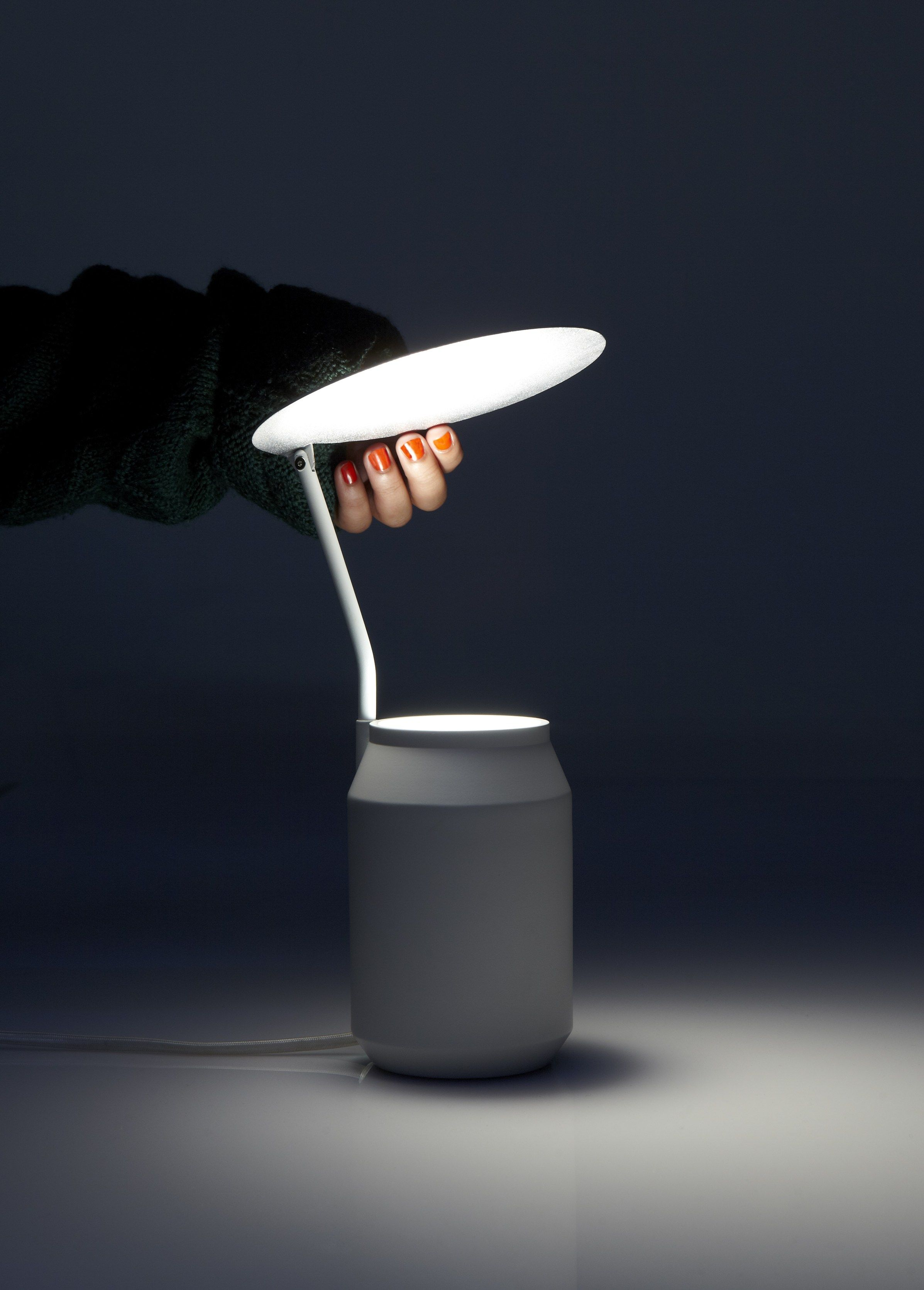 forestier lens light - Buscar con Google