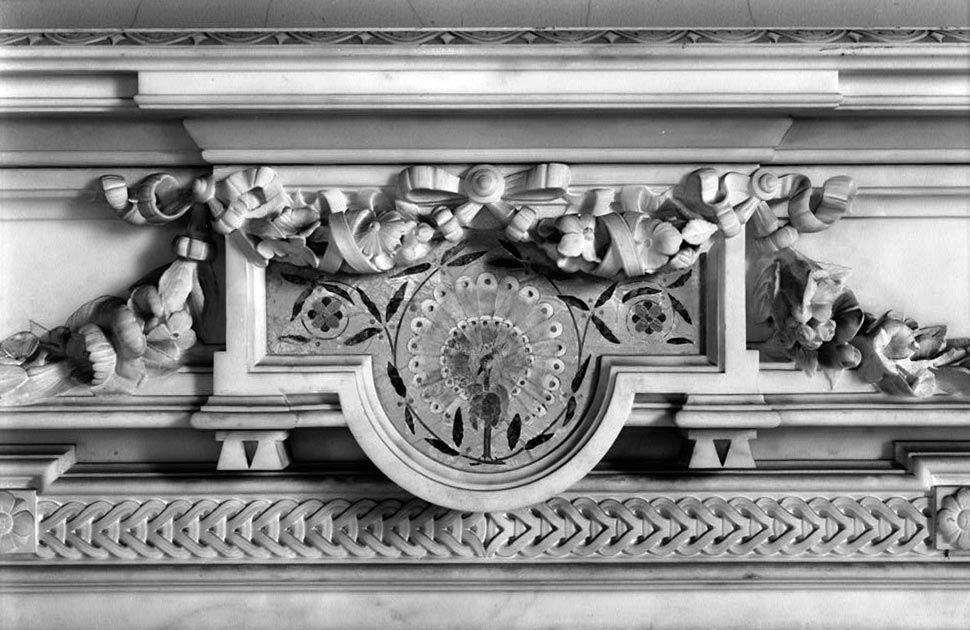 antique fireplace mantel details - - #fireplace #fireplaces #fireplacemantels