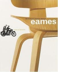 The Work of Charles and Ray Eames A Legacy of Invention - Abrams pdf - Google Search