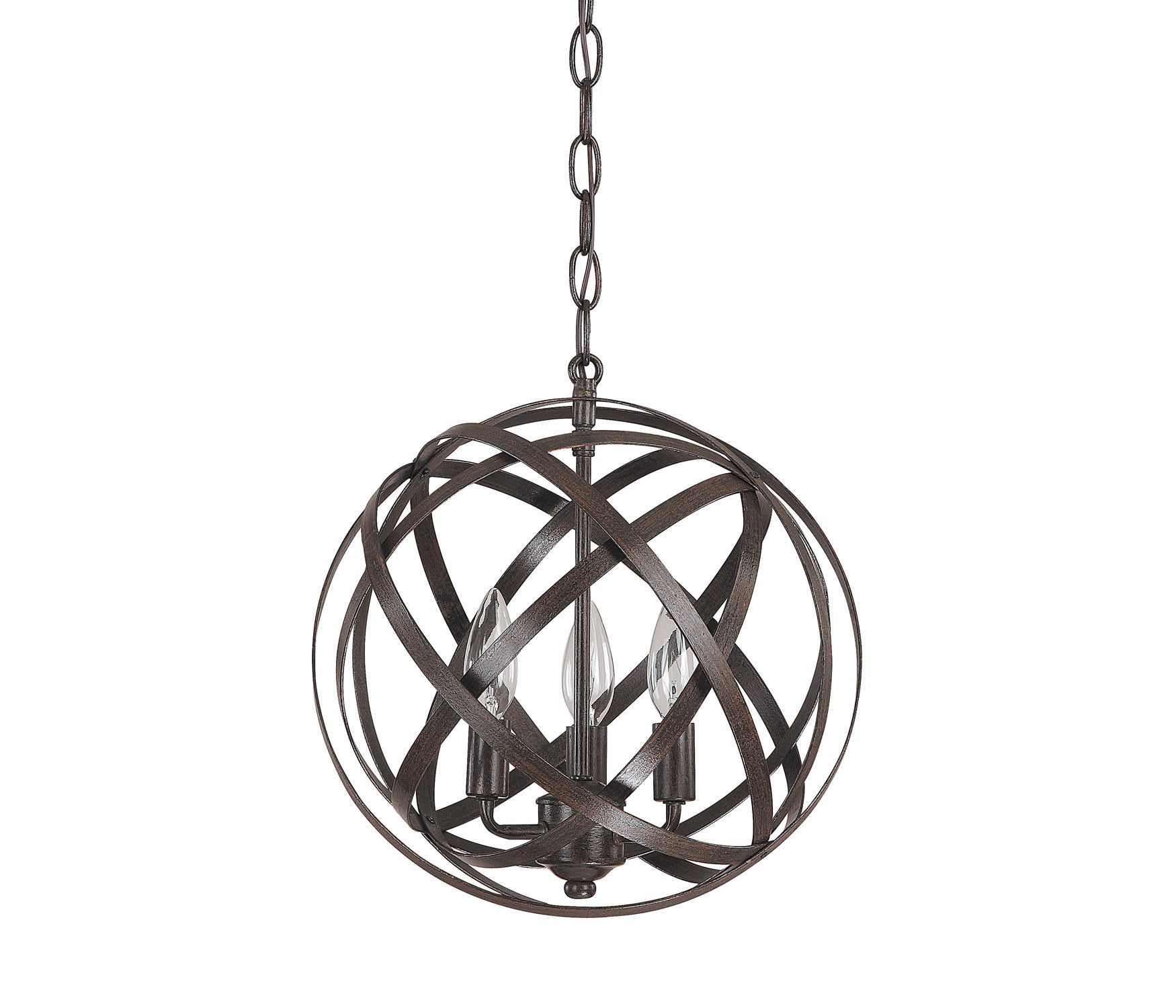 light pendant products pinterest products