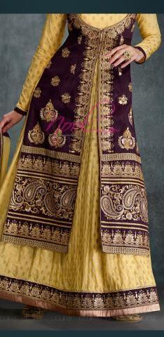 http://www.nool.co.in/product/salwar-suits/uppada-silk-salwar-kameez-brown-semi-stitched-bzc4684d72847