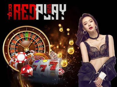 Redplay: DOWNLOAD LIVE22 APK AT REDPLAY2U CASINO SINGAPORE