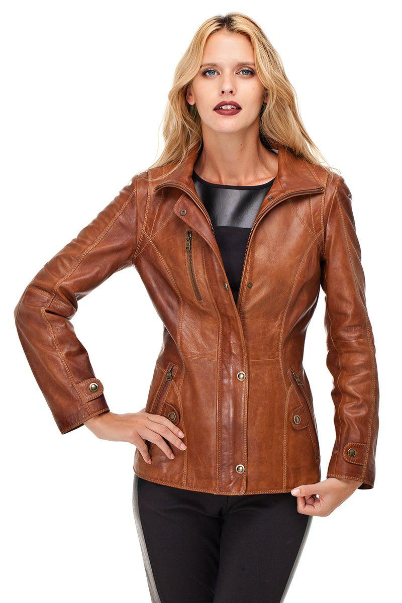 Deride Modanin Adresi Trendy Fashion Leather Hip Leatherjacket Dericeket Deri Www Derimod Com Tr Kadin Ceketleri Moda Stilleri Moda