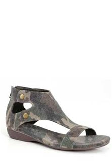 95509759917 Boutique+by+Corkys+Ohana+Gladiator+Sandals+in+Camo+54-5087-CAMO ...