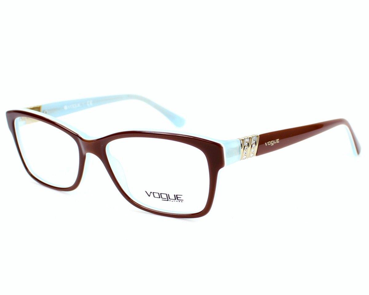 Vogue VO2765B au meilleur prix sur