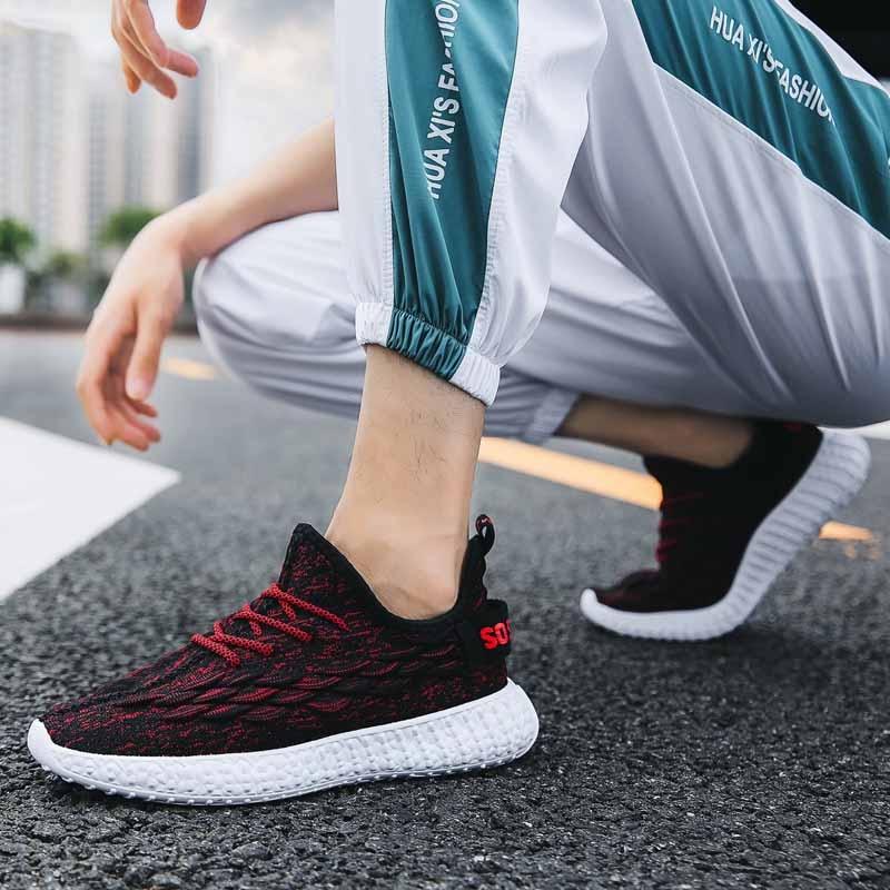 tenue running adidas homme
