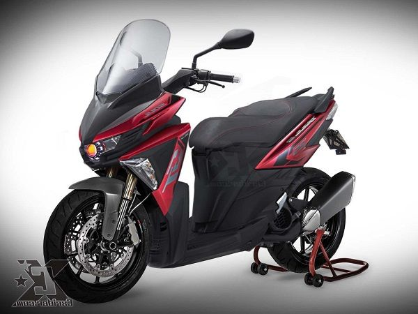 Modifikasi Motor Yamaha Mio M3 Yamaha Motorcycle Motor