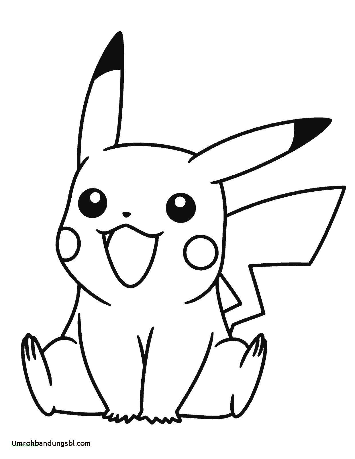 Nice Pokemon Coloring Pages Coloring Pages Check More At Http Www Mcoloring Com Index Ph Pokemon Coloring Sheets Cute Coloring Pages Pokemon Coloring Pages
