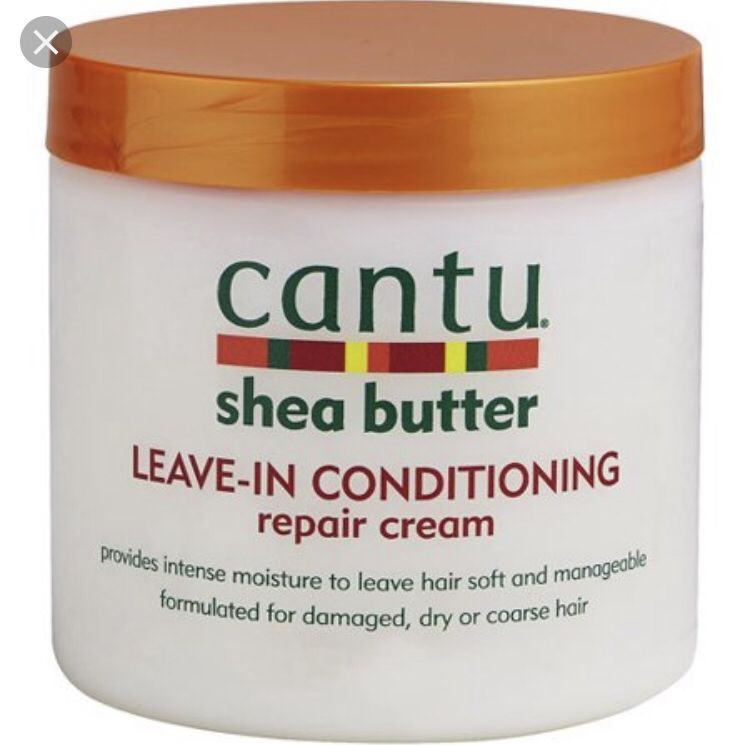 Rs afro hair beauty store cantu hair products cantu