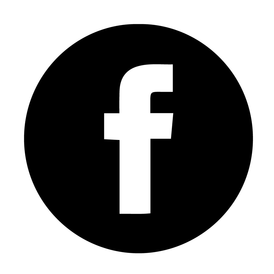 FAQ | TINY HOUSE giant journey | Desain banner, Gambar, Desain logo
