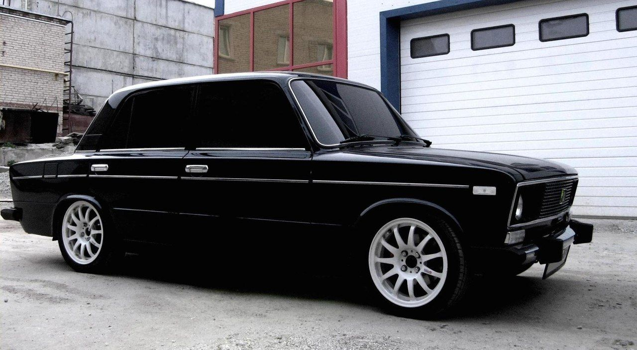 Vaz 2106 Rent A Car Azerbaijan Rentacarbaku Foxrental Rentacarazerbaijan Avtoprokatvbaku Tyuningovannye Avtomobili Klassicheskie Avtomobili Avtomobili