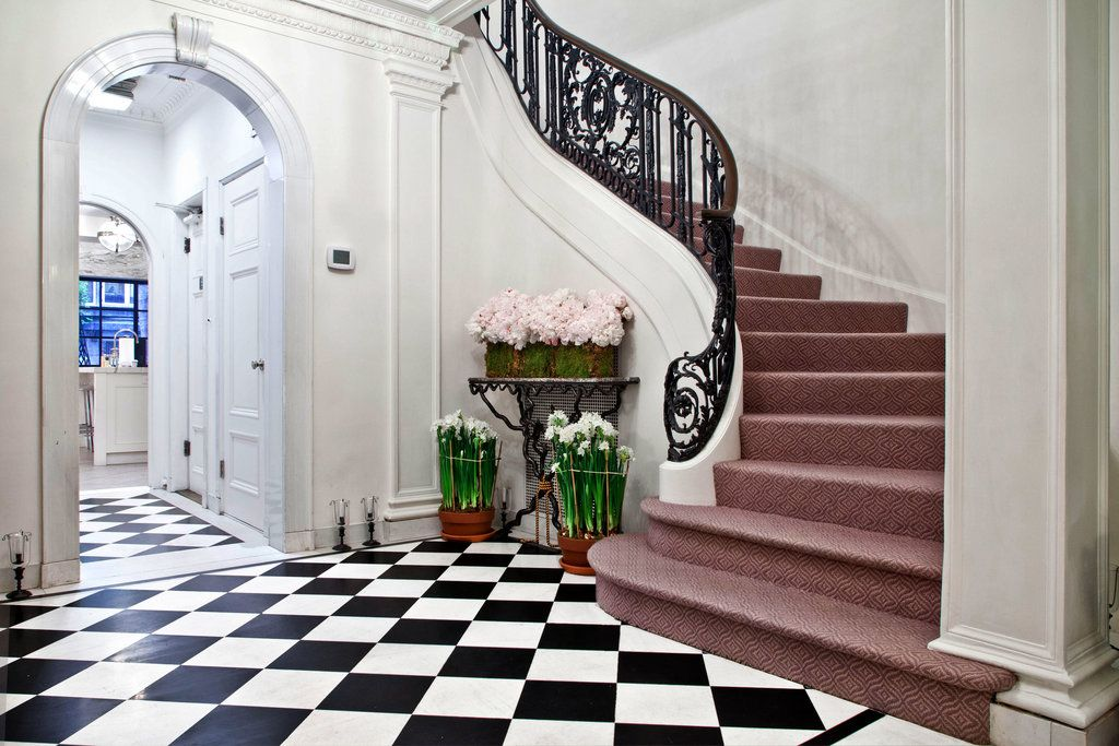 Exclusive With Images Dream House First Apartment Mansions