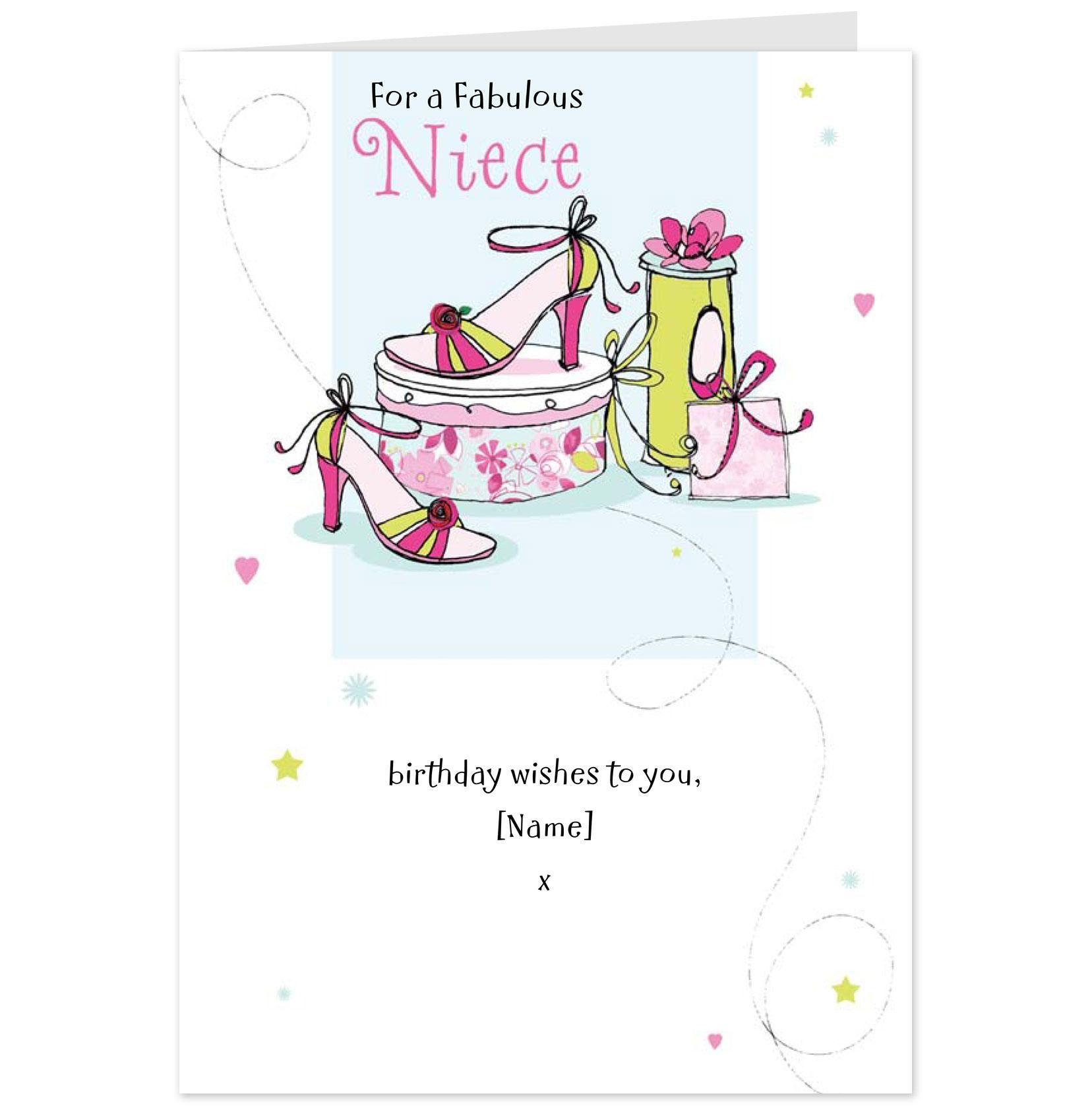 Shop – Birthdays Card Shop Uk