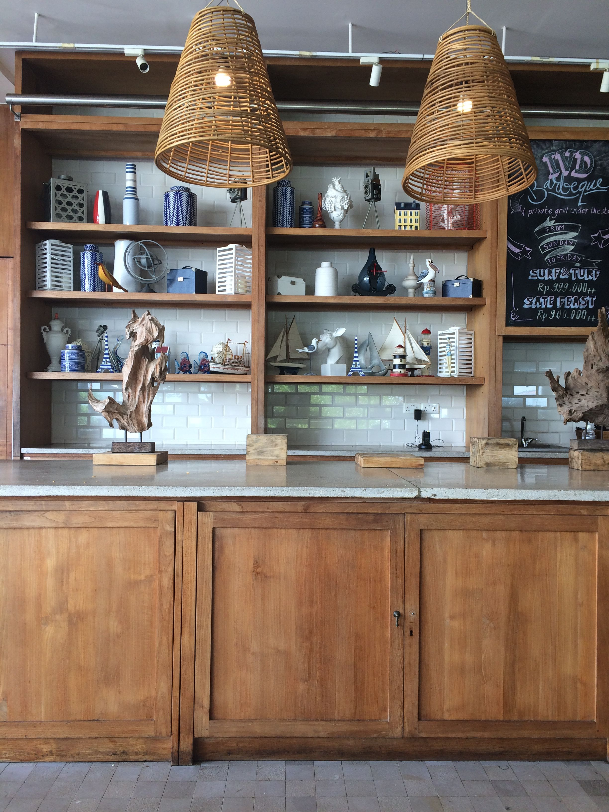 Batam Places To Be The Breakfast Club Home Decor Liquor Cabinet