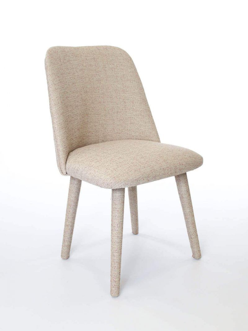 Victoria-Chair-Clay-we-are-home-decor-1 | Chair ...