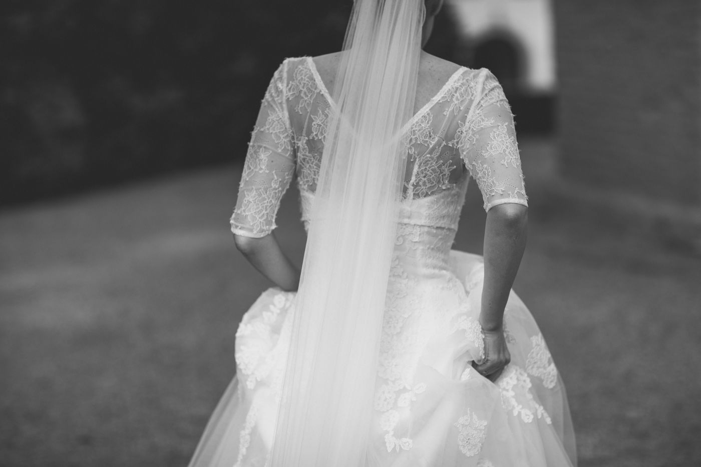Pin Auf Brautpaarshooting