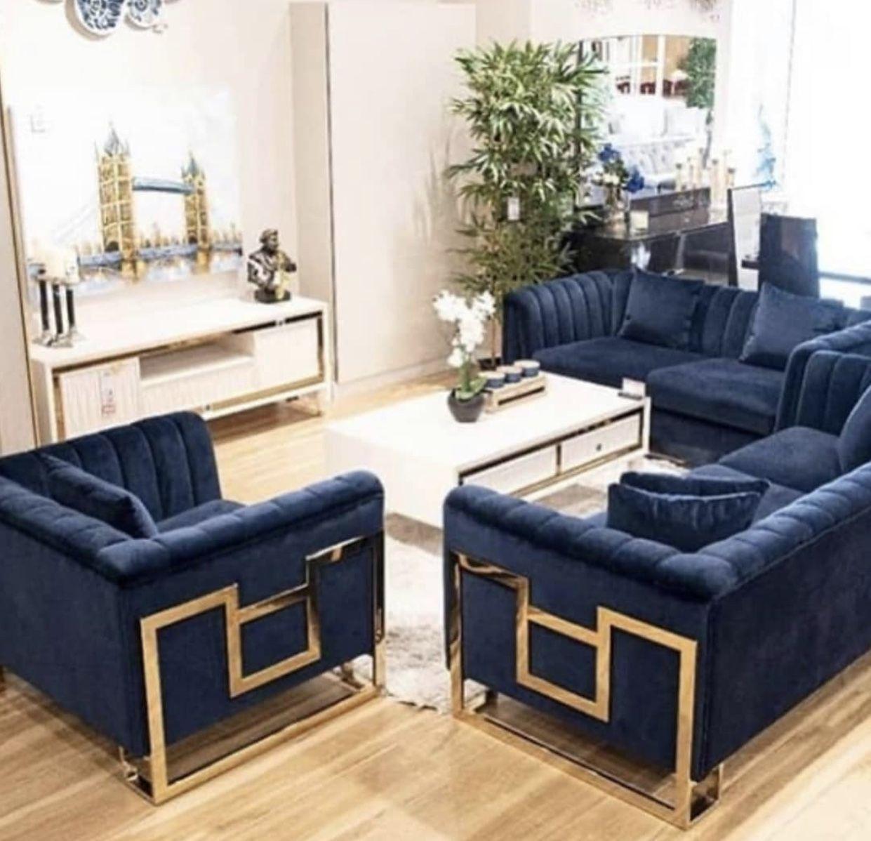 Pin By Re0o0ry ه م س ات ع اب ر ة On Home Furnitures أثاث المنزل Furniture Home Home Decor