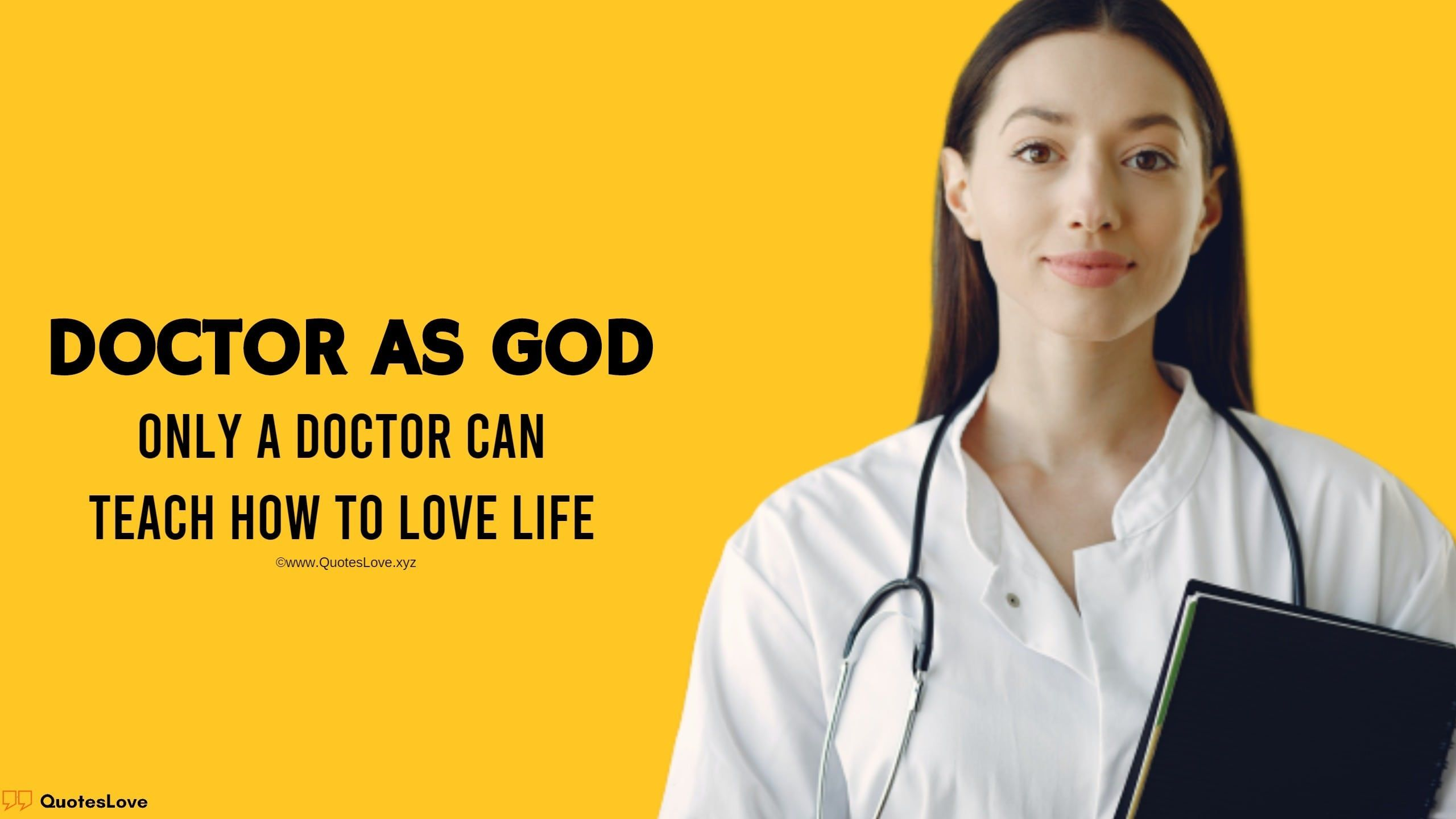 Best Doctor Quotes Funny Inspirational Thank To Doctor Quotes Doctor Quotes Doctor Good Doctor