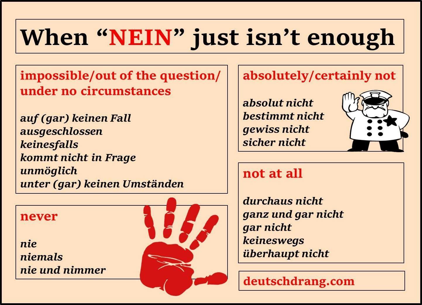 Pin By Amy Hertzler On Deutsch Lernen