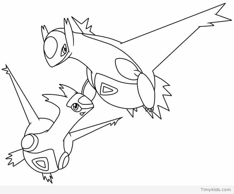 Free Garchomp Template By Behindclosedeyes00 On Deviantart Pokemon Coloring Pages Tribal Pokemon Pokemon Coloring